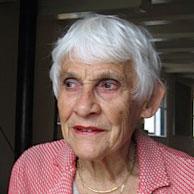 Eva-Fischer-194x194