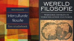 interculturele-filosofie-is